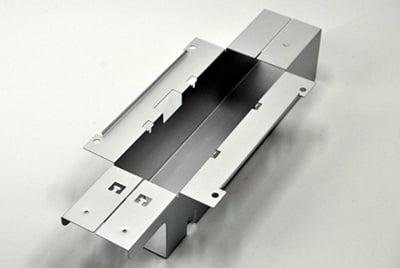 geschlossene-profile-mit-biegeroboter-herstellen