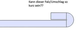 Falz_01-471006-edited