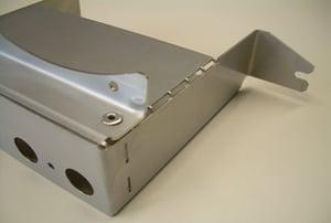 Perforation1-Blechwissen