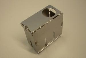Perforation2-Blechwissen