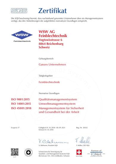 SQS_Zertifikat_DE