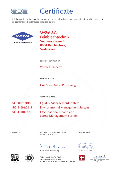 SQS_Zertifikat_EN