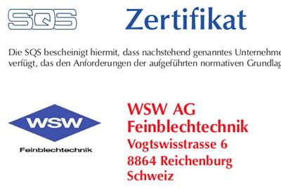 SQS_Zertigikat_WSW