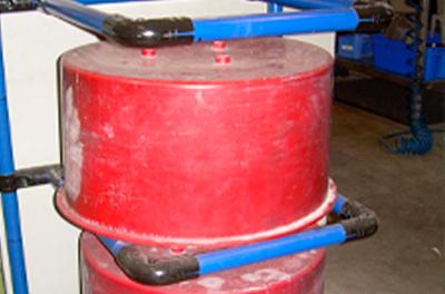 WSW-Zentrifugen-trockengestell-2