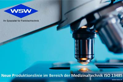 wsw-medizinprodukte-zertifiziert