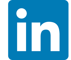 Share article on Linkedin
